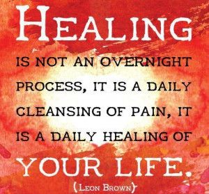 quote inspirational quotes healing surviving hope quotes