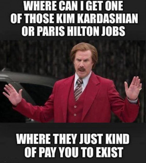 funny-Kardashian-Paris-Hilton-job