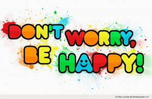 cute happy quotes happiness quote