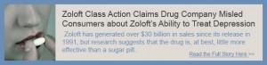 zofran lawsuit san diego kaiser medical malpractice injury attorneys ...