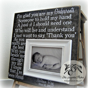 godparent quotes for cards 55f3f944dd9f0059783470ddb46f3eb1 ...