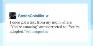Funny Texts Mom Dad O-fallon-momtexts-facebook.jpg