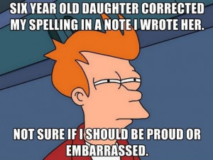 tags funny pics funny pictures grammar humor lol memes not sure ...