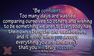 Success-Quotes-Krexy