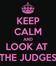 ... pageants quotes judges eye contact pageants girls girls rules pageants