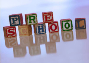 Hidden Gems 2: More SoCal Preschools You May Not Know