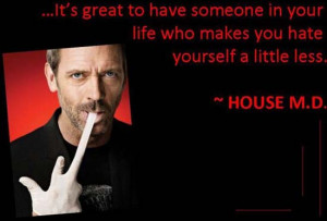 famous funny movie quotes great movie quotes most famous movie