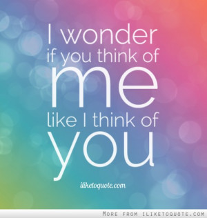 Flirty Quotes For Girls To Say To Guys #17