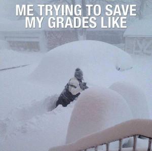 funny-grades-snow-storm