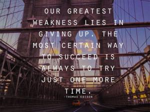 15 Quotes to Beat Depression