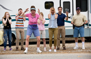 We're The Millers 6