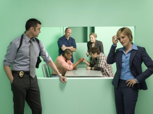 Psych Quotes: Complete list of Psych Pop References in Season Five ...