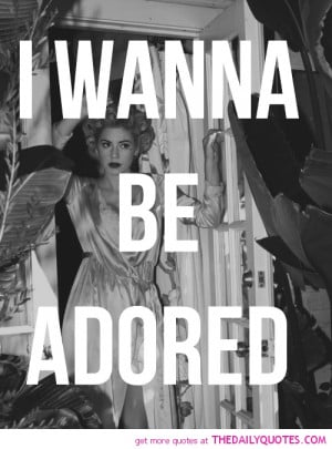 marina-and-the-diamonds-picture-quotes-pics-sayings-images.jpg