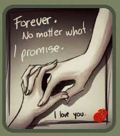 jail quotes on Pinterest - Prison, Long Distance and I Miss You