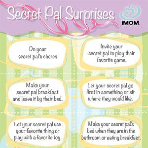 imom_secret_pal_surprise_cards_color.jpg