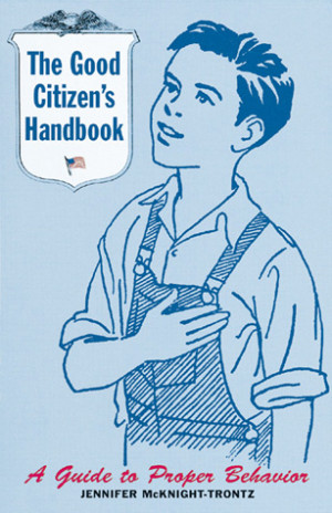 You're a Good Citizen...if You Obey Obama?