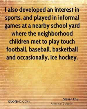 steven-chu-steven-chu-i-also-developed-an-interest-in-sports-and.jpg