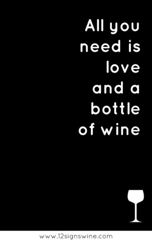... fun and funny wine quotes, they are especially great for pinterest