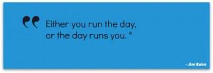10 Memorable Sales Quotes to Kick Start Your Day