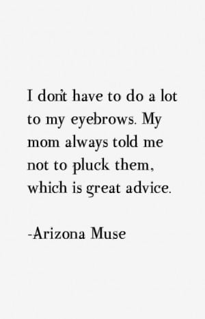 arizona-muse-quotes-22250.png