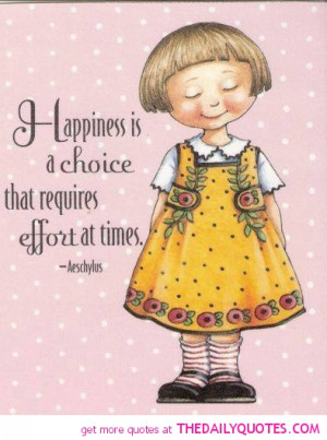 happiness-is-a-choice-quote-pictures-saying-good-happy-quotes-pic.jpg