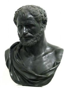 quotes authors greek authors democritus facts about democritus