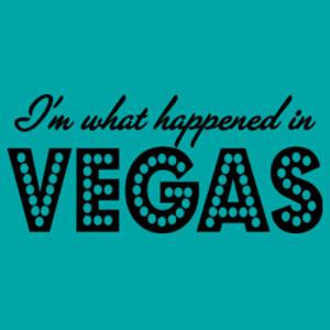 Vegas Quotes