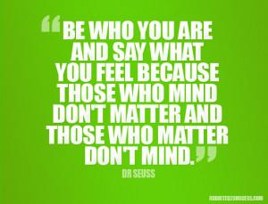 Dr-Seuss-Matter-Mind-Picture-Quotes
