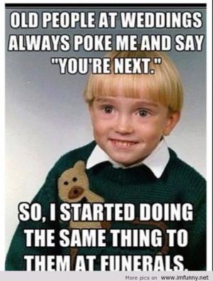 15 Funny Memes