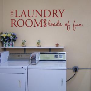 LaundryRoom-Loads-room750.jpg