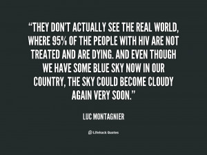 quote-Luc-Montagnier-they-dont-actually-see-the-real-world-52522.png