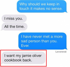 Texts From Your Ex is the brutal new Instagram account you need to ...