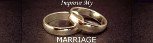 Improving marriages one post at a time