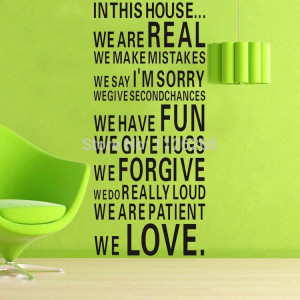 Welcome Home Quotes And Sayings Quotes And Sayings Home