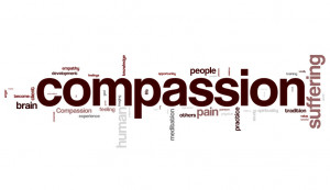 ... quotes human compassion quotes compassion quotes and sayings quote