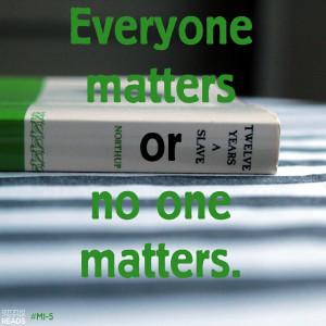 quote-everyonematters.jpg