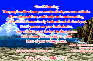 ... self improving inspiring quotes at 8 35 am labels good morning quotes