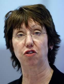 Grace à Martine Aubry et au parti socialiste la jurisprudence à ...