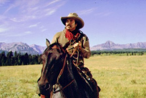 Tom Selleck stars as Rafe Covington