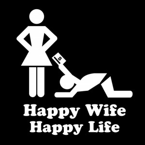 BROWSE funny marriage pictures with funny quotes- HD Photo Wallpaper ...