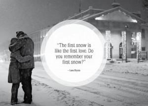 inspirational snow quotes4 inspirational snow quotes6