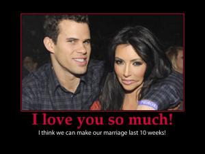 Funny Kardashian Pictures (23 Pics)