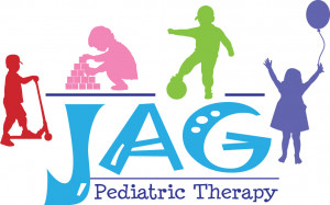Pediatric Physical Therapy Clip Art