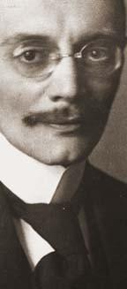 Eberhard Arnold's Life and Work
