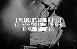 Cool Rapper Quotes