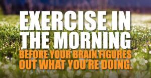 Exercise-in-the-morning.jpg
