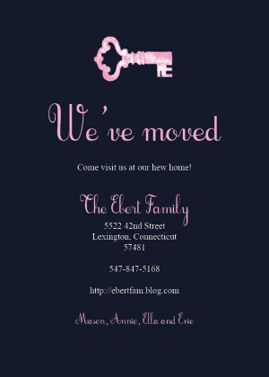 426 192 kb png house warming party invitation wording