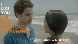 The Foster Quotes, Foster Rules, Foster 3, Jesus And Lexie, Foster Abc ...