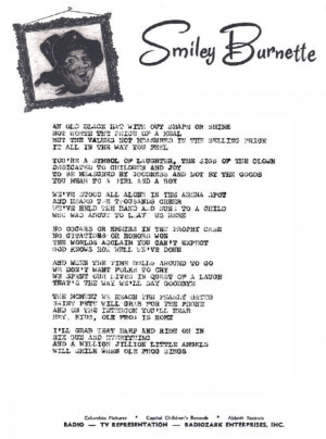 Inspirational Cheerleading Poems Cheerleader