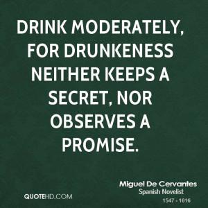 Miguel De Cervantes Quotes In Spanish Clinic